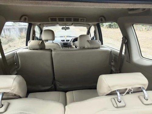 Used 2017 Maruti Suzuki Ertiga SHVS VDI MT for sale in Surat