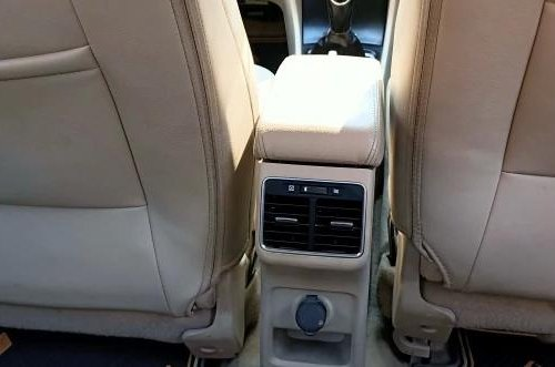 Maruti Suzuki Ciaz Alpha Diesel 2018 MT for sale in Kolkata