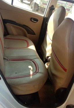 Used Hyundai i10 Magna 1.2 2010 MT for sale in Gurgaon -2