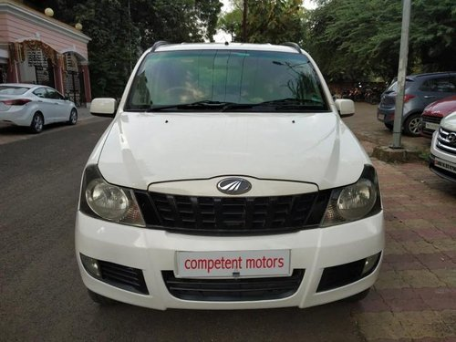 Used Mahindra Quanto C6 2013 MT for sale in Nagpur
