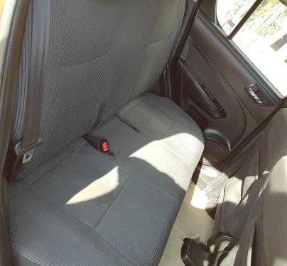 Used 2012 Maruti Suzuki Swift MT for sale in Hyderabad