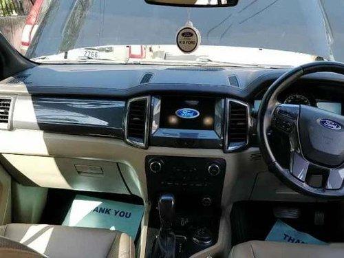 2017 Ford Endeavour  3.2 Titanium AT 4X4 in Jaipur