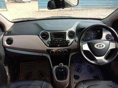 Hyundai i10 Sportz 2014 MT for sale in Gurgaon