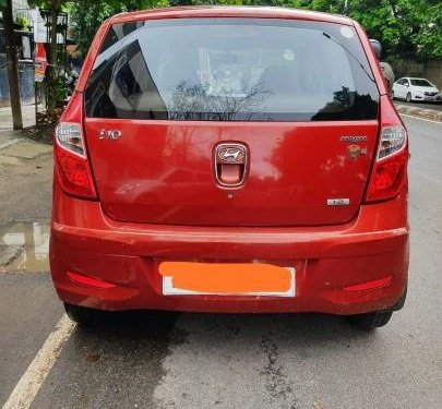 Hyundai i10 Magna 1.2 iTech SE 2013 MT for sale in Chennai