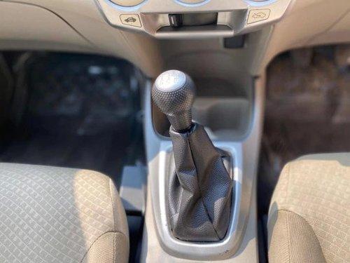 Used 2009 Honda City 1.5 S MT for sale in New Delhi
