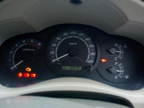 2009 Toyota Innova 2004-2011 MT for sale in Coimbatore