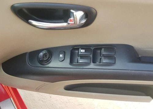 Hyundai i10 Magna 1.2 2010 MT in Jaipur