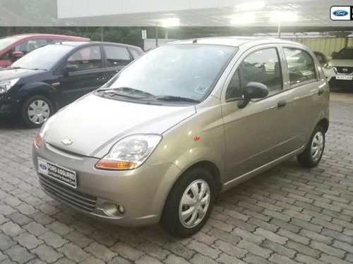 2008 Chevrolet Spark 1.0 PS MT for sale in Edapal