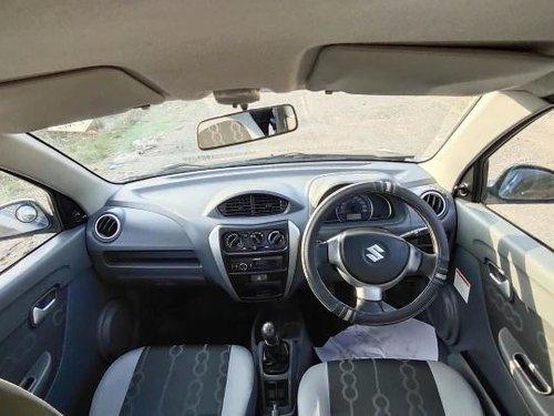 2014 Maruti Suzuki Alto 800 CNG LXI MT in Surat