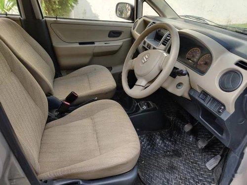 Used 2007 Maruti Suzuki Zen Estilo MT for sale in Coimbatore