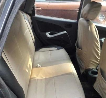 Used 2010 Ford Figo MT for sale in Nagpur