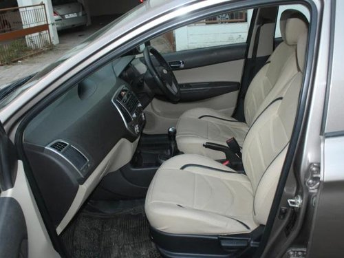 Hyundai i20 Sportz 1.2 2013 MT for sale in Vadodara-9