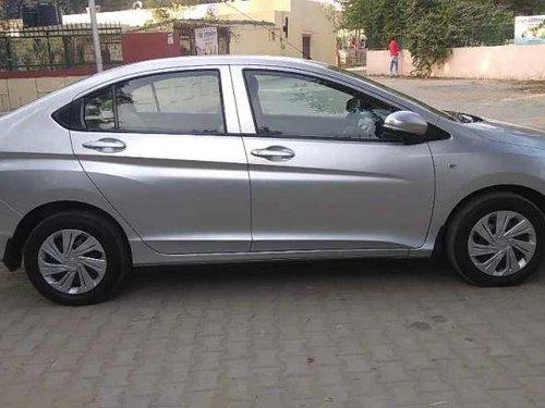 Honda City i-VTEC S 2017 MT for sale in New Delhi
