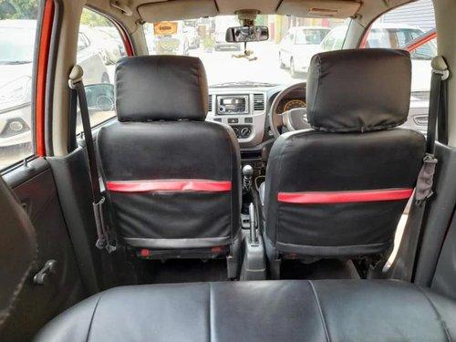 Used 2009 Maruti Suzuki Zen Estilo MT for sale in Faridabad