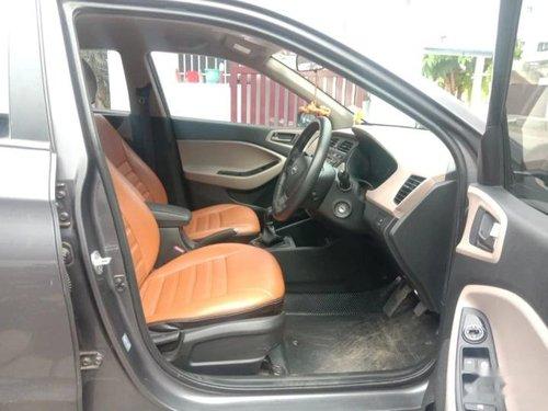 Used 2016 Hyundai i20 Magna 1.2 MT in Coimbatore