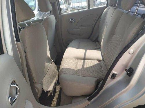 2011 Nissan Micra XV MT for sale in Noida