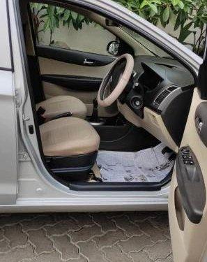 Used Hyundai i20 Magna Optional 1.2 2014 MT in Nagpur