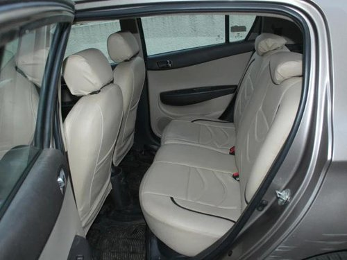 Hyundai i20 Sportz 1.2 2013 MT for sale in Vadodara-0