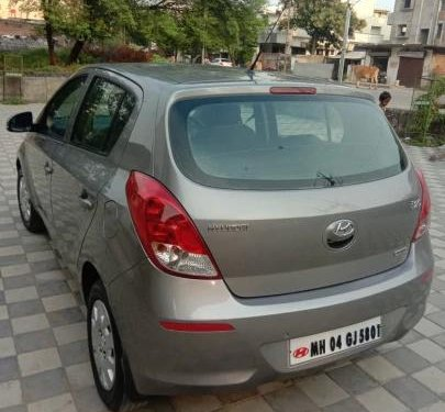 Used 2014 Hyundai i20 1.2 Magna MT for sale in Nagpur