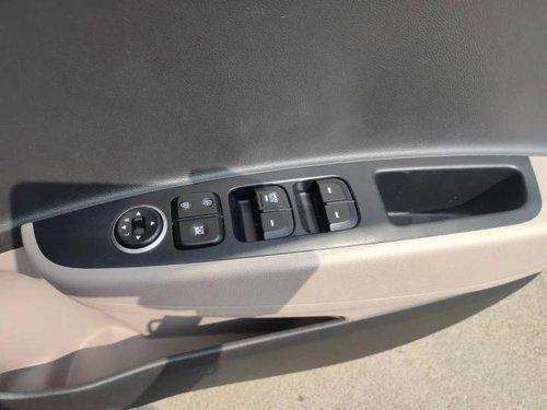 2020 Hyundai Grand i10 1.2 Kappa Magna MT in Chennai