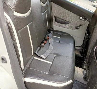 Maruti Suzuki Alto 800 VXI Optional 2017 MT for sale in Kolkata