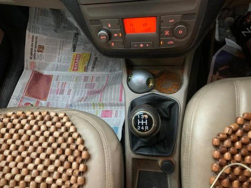 Used 2010 Fiat Linea MT for sale in Mumbai