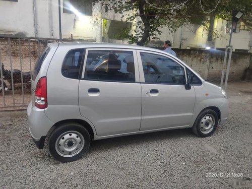 Used Maruti Suzuki Zen Estilo 2011 MT for sale in Pune