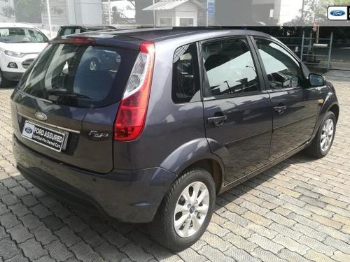 Used Ford Figo 2011 MT for sale in Edapal