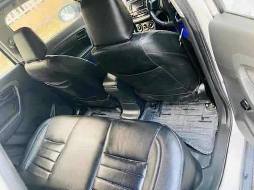 2017 Maruti Suzuki Vitara Brezza VDi MT for sale in Ghaziabad