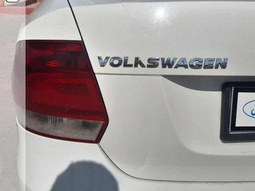 2011 Volkswagen Vento Diesel Trendline MT in Jamnagar
