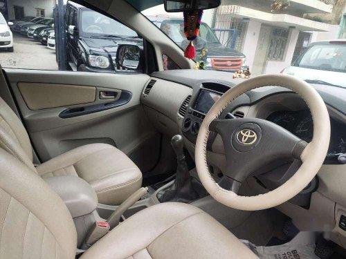 Used Toyota Innova 2009 MT for sale in Nagar