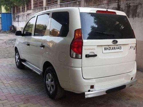 Used Mahindra Xylo 2011 MT for sale in Nagpur