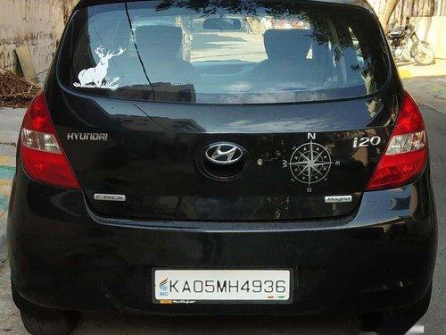 Used 2010 Hyundai i20 MT for sale in Nagar