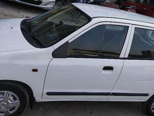 Used 2010 Maruti Suzuki Alto AT for sale in Ahmedabad