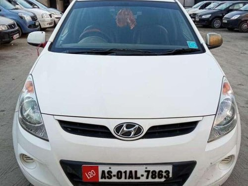 Hyundai i20 Magna 2009 MT for sale in Guwahati