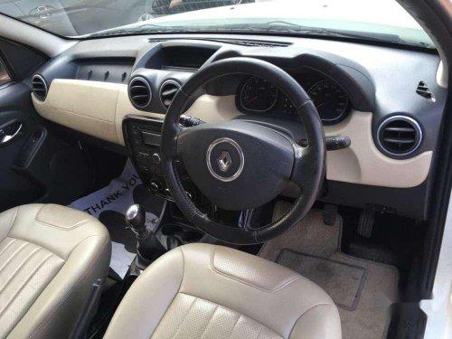 Used 2012 Renault Duster MT for sale in Vijayawada