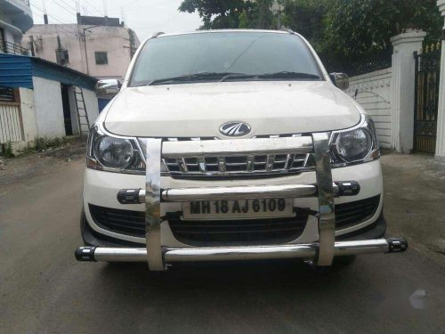 Used Mahindra Xylo D4 2015 MT for sale in Nagpur