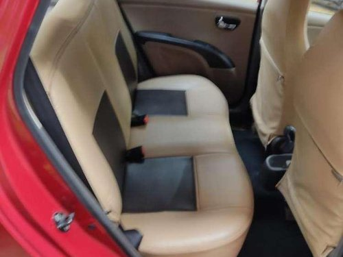 Hyundai i10 1.2 Kappa Magna 2013 MT for sale in Chennai