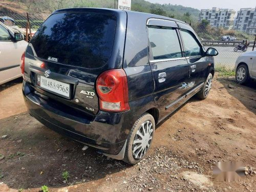 Used Maruti Suzuki Alto K10 2015 MT for sale in Pune