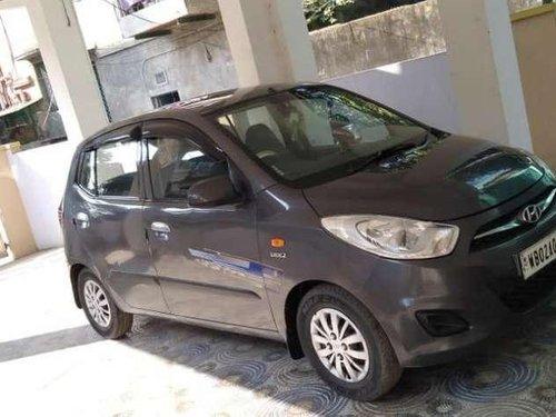 Used 2013 Hyundai i10 Magna 1.1 MT for sale in Kolkata