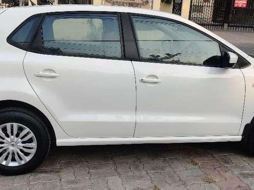 Used 2011 Volkswagen Polo MT for sale in Lucknow