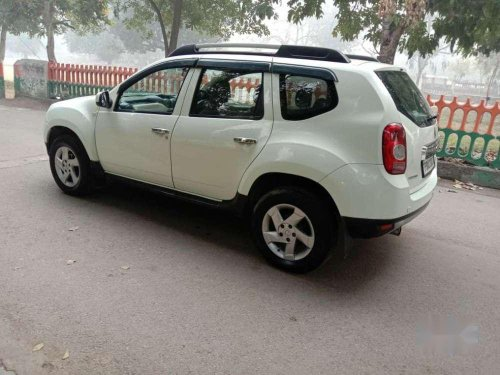Used 2013 Renault Duster MT for sale in Amritsar