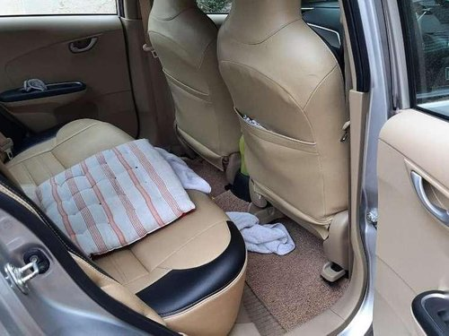 Used Honda Amaze 2016 MT for sale in Erode