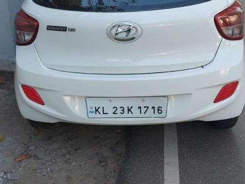 Used 2014 Hyundai Grand i10 Magna MT in Malappuram