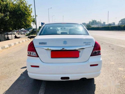 Used Maruti Suzuki Swift Dzire 2014 MT for sale in Anand