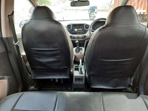 Used 2013 Hyundai Grand i10 Magna MT for sale in Jaipur