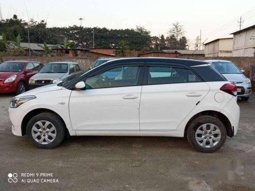 Used 2015 Hyundai Elite i20 MT for sale in Guwahati