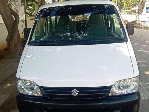 2011 Maruti Suzuki Eeco MT for sale in Coimbatore