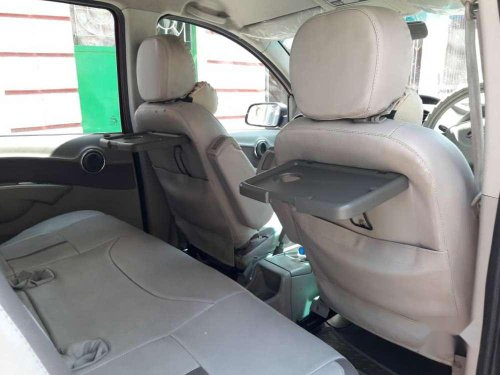 Used Mahindra Quanto C6 2012 MT for sale in Coimbatore