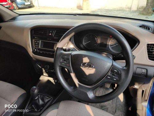 Used Hyundai Elite i20 Magna 1.2 2016 MT for sale in Kochi